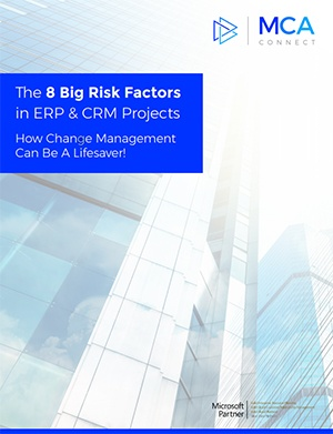 8-big-risks_ERP-CRM_Projects_graphic1.jpg