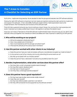 ERP_Partner_Checklist_graphic2.jpg