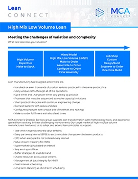 High-Mix_Low-Volume_Lean_graphic1.jpg