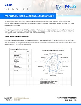 LeanCONNECT_Manufacturing_Excellence_DataSheet_graphic1.jpg