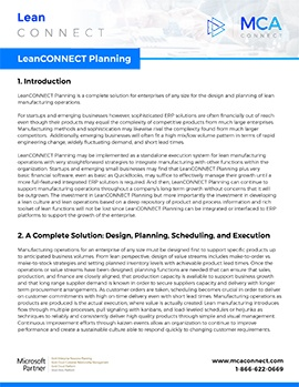 LeanCONNECT_Planning_graphic1.jpg