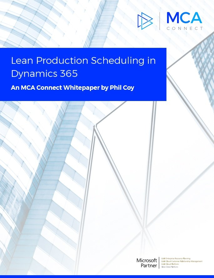 Lean_Production_Scheduling_eBook_graphic1.jpg