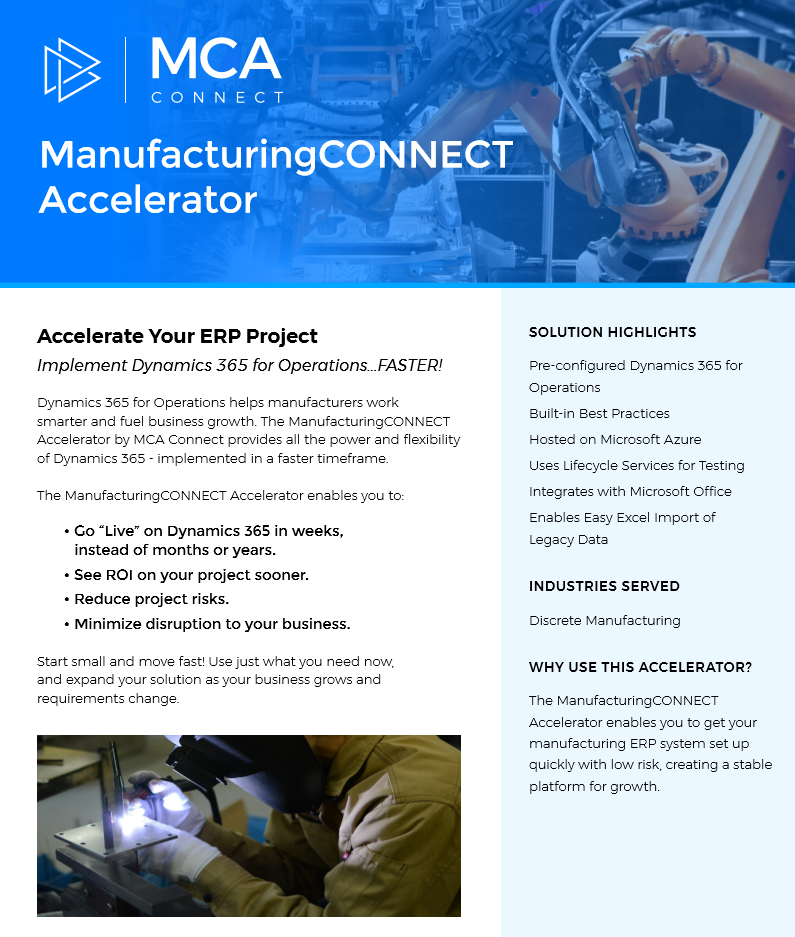 ManufacturingCONNECT pic-1.png