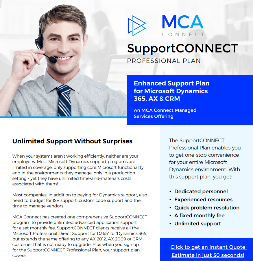 SupportCONNECT.png