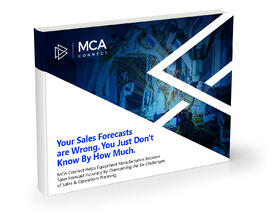 MCA ebook_hires